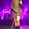 Live review: Garbage, The Fillmore (7/23/2016)