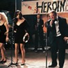 <i>The Commitments</i>, <i>The Jungle Book</i>, <i>Tony Rome</i> among new home entertainment titles