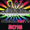 Best of Charlotte 2016
