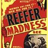 Smoke This Issue: Film