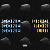 New Release: Brio ft. RonLui - Gone
