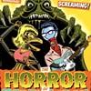 <i>One-Eyed Jacks, Pretty Poison,</i> latest <i>MST3K</i> set among new home entertainment titles