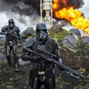 <i>Rogue One</i>: The Dark Side of the Series