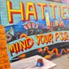 Hattie's Looks to Step Up as Charlotte's Next Music Venue in Light of Recent Closures