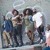 Jermaine Nakia Lee's <i>A Walk in My Shoes</i> Puts Spotlight Back on HIV/AIDS