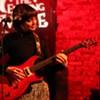 Live photos: New Charlotte Band Chosovi Debuts at The Evening Muse (3/11/2017)