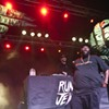 Live photos: Run the Jewels, The Fillmore (3/14/2017)