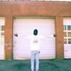 Demarco Matthews Puts Together a Hip-Hop Fest 'Made From Scratch'