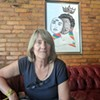Pam Kelley's New Book Ties '80s Cocaine Dealer's Story to Charlotte's Issues Today