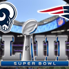 Here Are 10 Super Bowl Watch Parties in Charlotte