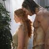 <i>The Legend of Tarzan</i>: Hollywood & Vine