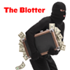 The Blotter: Double the Payout