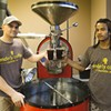 Enderly Coffee Isn't Just Roasting Beans, It's Empowering a Community