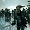 <i>Pirates of the Caribbean: Dead Men Tell No Tales</i>: Cinematic Shipwreck