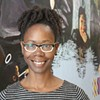 Tiera Swanson's Job Is To Give Everyday Charlotteans Better Access to Culture