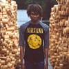 Bedroom Musician Deion Funderburk Finds Reverie on 'justbehappy'