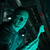 <i>Alien: Covenant, Duel in the Sun</i> among new home entertainment titles