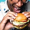 'Impossible Burger' Will Give You an Authentic Hamburgasm