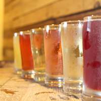 True Cider Continues to Carve Out Its Own Space in the Craft Industry