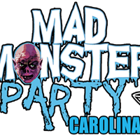 Mad Monster Party: a Charlotte tradition