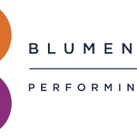 Blumenthal Performing Arts Welcomes New Board of Trustees Members