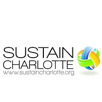SUSTAIN CHARLOTTE TO HOST EVENT ON THE LYNX SYSTEM