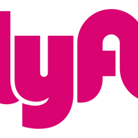 Lyft wants Charlotteans to enjoy local craft beer responsibly