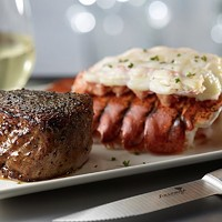 A Delicious Steak and Seafood Experience - Your Neighborhood Sullivan's