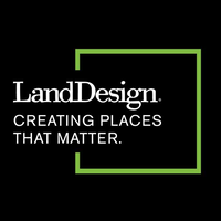LandDesign Expands Leadership with Four Top-Level Promotions and National Growth in Design Talent