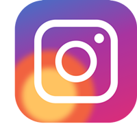 Setting Up Instagram for Your Restaurant (2020 Updated)