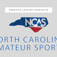 NC Amateur Sports has Announced the Addition of two new Board Members