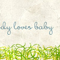 Stray thoughts near the end of pregnancy