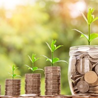 Take Care of Long-Term Goals with the Right Loans