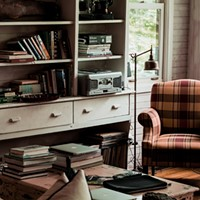 5 Free Essays Stories by David Sedaris