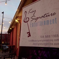 Key Signature Entertainment: Keeping Hope and Live Entertainment Alive
