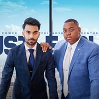New Reality Show Based in Charlotte