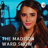Julia Funk Band JULIA on Madison Ward Show