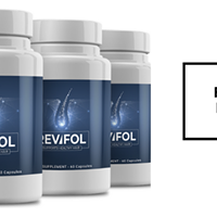 Revifol Reviews – does revifol really work?