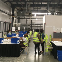 How are NC counties going to recount millions of ballots?