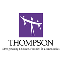 Thompson and CMS Partnership Yields Positive Outcomes via Report Findings