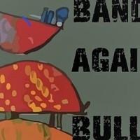 Band Against Bullies