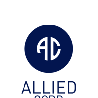 AlliedCorp Signs Psilocybin Manufacturing Agreement To Produce Psilonex™ RX For What We Believe To Be The Largest Known Psilocybin Patient Cohort In The World
