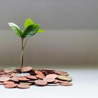 5 Mindset hacks for financial success