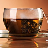 Drinking Tea in The Morning: Is It Good For Your Health?