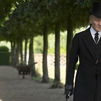 <i>Mr. Holmes</i>: Sheer Sherlock