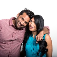 Ravi Patel hits the big screen