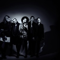 Of Monsters and Men eyes longevity