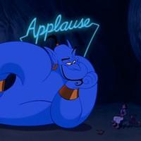 <i>Aladdin</i>, <i>The Brood</i>, <i>Spartacus</i> among new home entertainment titles