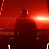 <i>Star Wars:</i> Back in full <i>Force</i>