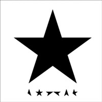 CD review: David Bowie's <i>Blackstar</i>